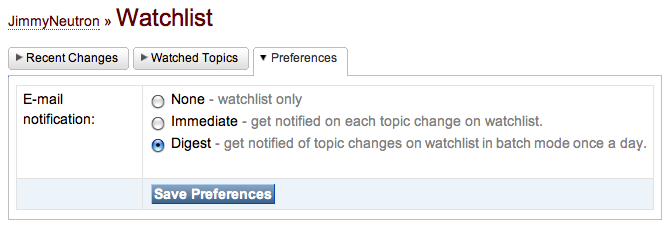 watchlist-preferences.png