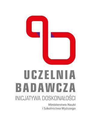 idub_logo_pl_pion.jpg